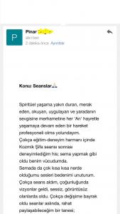 pınar 1