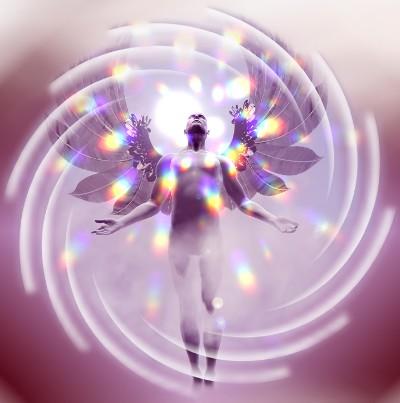 kozmik-enerji-terapisi-2