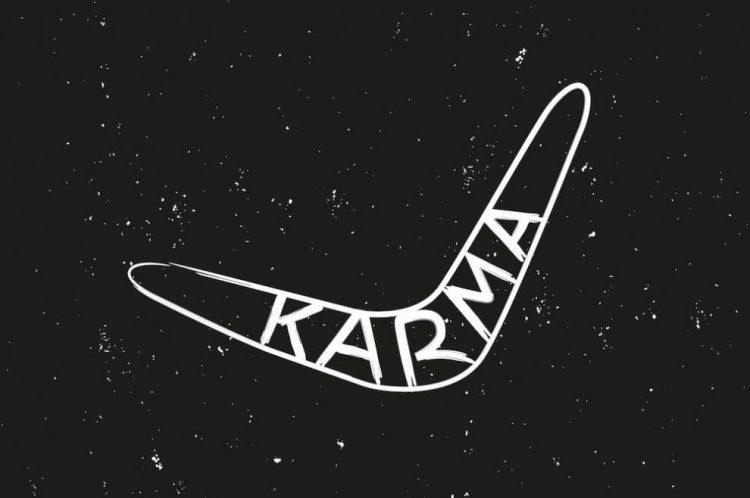 kar-990x658